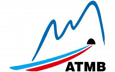Autoroutes et Tunnel du Mont Blanc