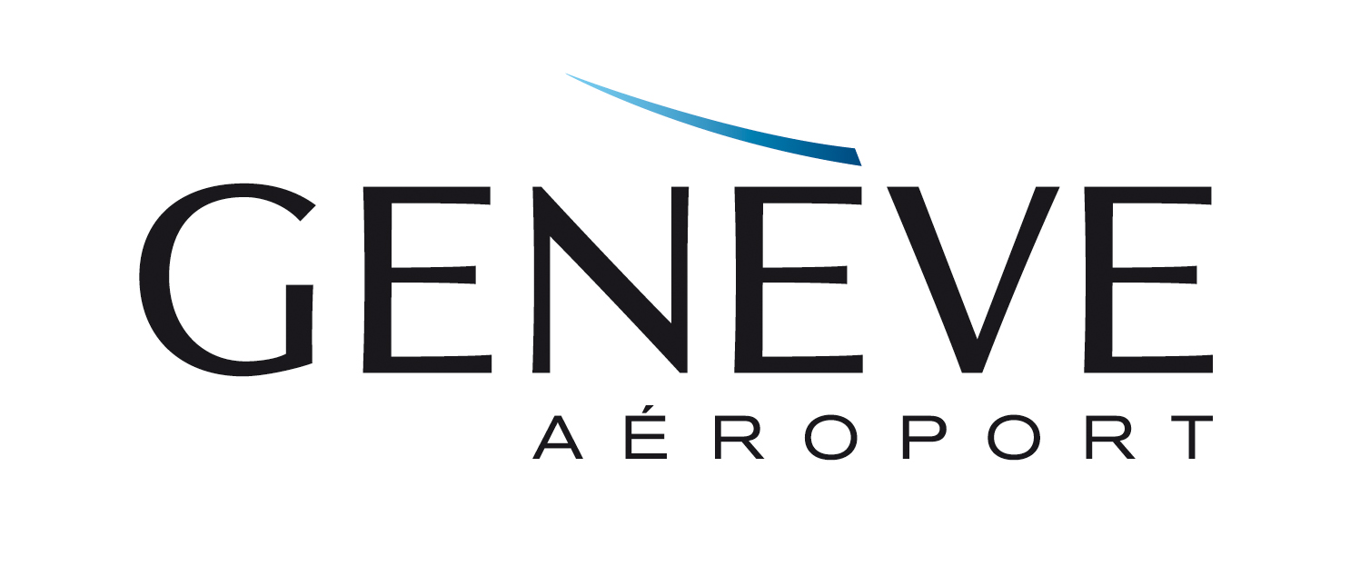 Genève Aéroport
