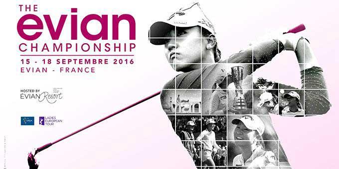evian-championship-banner