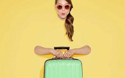 Salon Envol 2017 : Journée voyages et évasion