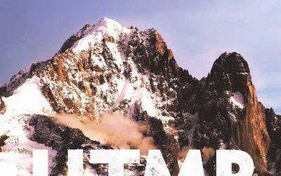 Vivez une aventure extraordinaire au coeur du massif du Mont-Blanc