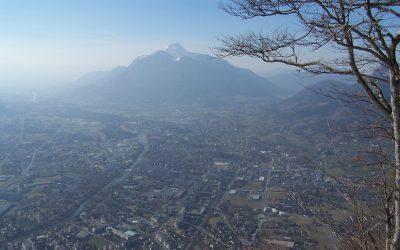 ATMB rappelle son engagement pour préserver le territoire de la Haute-Savoie